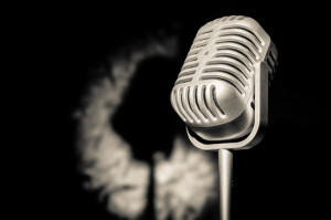 Voice Over - by Energise Media St Albans