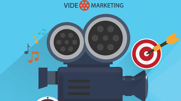 Should video marketing be part of your marketing plan
