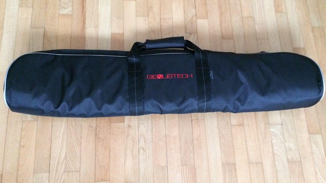 Genustech Mini Jib Bag